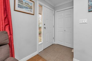 """Photo 24: 2 23838 120A Lane in Maple Ridge: East Central House for sale in """"SHADOW RIDGE"""" : MLS®# R2539564"""