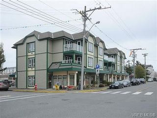 Photo 20: 304 2510 Bevan Ave in SIDNEY: Si Sidney South-East Condo for sale (Sidney)  : MLS®# 715405