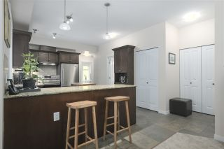 """Photo 7: 201 2488 WELCHER Avenue in Port Coquitlam: Central Pt Coquitlam Condo for sale in """"RIVERSIDE AT GATES PARK"""" : MLS®# R2364106"""
