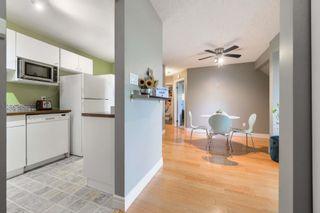 Photo 3: 4041 TUDOR Glen: St. Albert Condo for sale : MLS®# E4257399