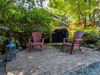 Photo 48: 1013 Sluggett Rd in : CS Brentwood Bay House for sale (Central Saanich)  : MLS®# 882753