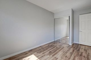 Photo 19: 56 251 90 Avenue SE in Calgary: Acadia Row/Townhouse for sale : MLS®# A1095414
