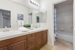Photo 19: CARMEL VALLEY House for sale : 5 bedrooms : 13215 Sunset Point Way in San Diego