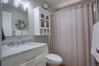 Photo 16: ENCINITAS Condo for sale : 2 bedrooms : 751 Sunflower St