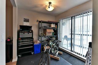 Photo 7: 419 10866 CITY PARKWAY in Surrey: Whalley Condo for sale (North Surrey)  : MLS®# R2140273