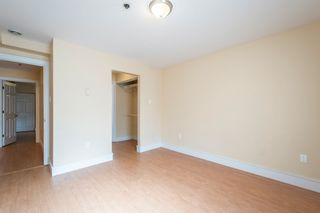 Photo 16: 5784-5786 Tower Terrace in Halifax: 2-Halifax South Multi-Family for sale (Halifax-Dartmouth)  : MLS®# 202108734