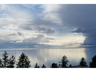 """Photo 22: 14502 MALABAR Crescent: White Rock House for sale in """"WHITE ROCK HILLSIDE WEST"""" (South Surrey White Rock)  : MLS®# R2526276"""