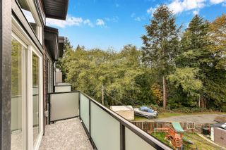 Photo 40: 102 684 Hoylake Ave in : La Thetis Heights Row/Townhouse for sale (Langford)  : MLS®# 859959