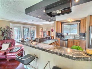 Photo 7: 10704 130 Street in Edmonton: Zone 07 House for sale : MLS®# E4247441