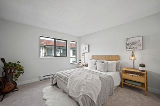 """Photo 18: 310 737 HAMILTON Street in New Westminster: Uptown NW Condo for sale in """"The Courtyards"""" : MLS®# R2589228"""