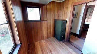 Photo 14: 412 Lampson St in VICTORIA: Es Saxe Point House for sale (Esquimalt)  : MLS®# 782016