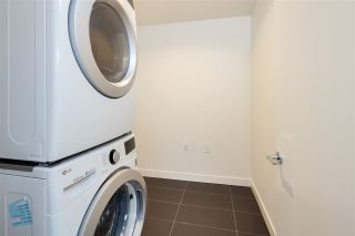 """Photo 18: 412 5189 CAMBIE Street in Vancouver: Shaughnessy Condo for sale in """"Contessa"""" (Vancouver West)  : MLS®# R2551357"""