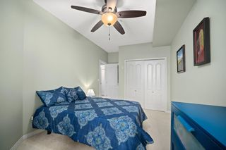 Photo 12: 226 1 Crystal Green Lane: Okotoks Apartment for sale : MLS®# A1146254