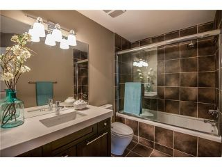 Photo 17: 87 WENTWORTH Terrace SW in Calgary: West Springs House for sale : MLS®# C4109361