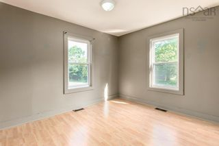 Photo 23: 577 Mill Village East Road in Charleston: 406-Queens County Residential for sale (South Shore)  : MLS®# 202122386