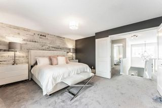 Photo 21: 53 Crestmont Drive SW in Calgary: Crestmont Detached for sale : MLS®# A1118575