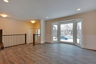Photo 3: 12043 Canfield Green SW in Calgary: House for sale : MLS®# C3652257