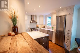 Photo 7: 15 Stoneyhouse Street in St. John's: House for sale : MLS®# 1234165