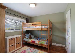 "Photo 7: 7025 RIDGE Drive in Burnaby: Westridge BN House for sale in ""WESTRIDGE"" (Burnaby North)  : MLS®# V949124"