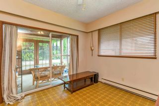 """Photo 21: 2525 CAMERON Crescent in Abbotsford: Abbotsford East House for sale in """"macmillan"""" : MLS®# R2605732"""
