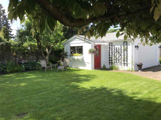 """Photo 17: 1329 COTTONWOOD Place in North Vancouver: Norgate House for sale in """"Norgate"""" : MLS®# R2375770"""