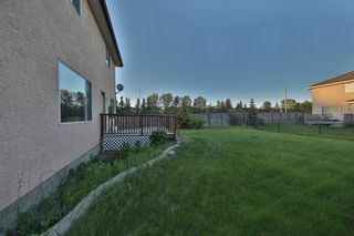 Photo 22: 139 Edgeridge Close NW in Calgary: Edgemont Detached for sale : MLS®# A1103428