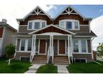 Property Photo: 6 AUBURN CREST PL SE in Calgary