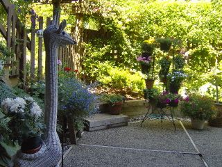 Photo 5: 203 7055 WILMA Street in The Beresford: Highgate Home for sale ()