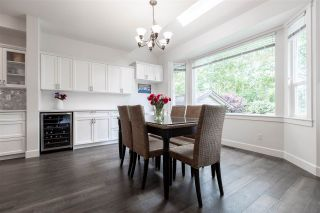 Photo 13: 19661 73B Avenue in Langley: Willoughby Heights House for sale : MLS®# R2463590