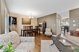 """Photo 7: 35 2450 LOBB Avenue in Port Coquitlam: Mary Hill Townhouse for sale in """"SOUTHSIDE ESTATES"""" : MLS®# R2625807"""