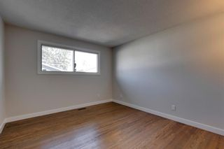 Photo 10: 128 Foritana Road SE in Calgary: Forest Heights Detached for sale : MLS®# A1153620