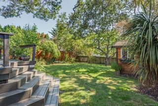 Photo 20: 47 W Maddock Ave in Saanich: SW Gorge House for sale (Saanich West)  : MLS®# 844470