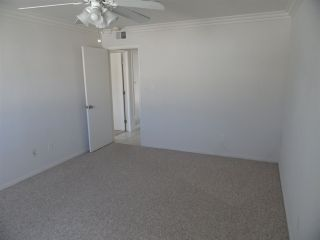 Photo 8: NORTH PARK Condo for sale : 2 bedrooms : 4020 Mississippi St #5 in San Diego