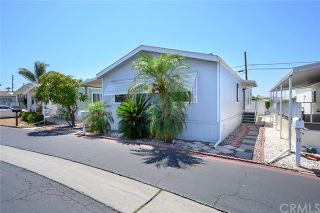Photo 15: 15 Elm Via in Anaheim: Manufactured In Park for sale (78 - Anaheim East of Harbor)  : MLS®# PW19189602