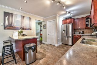 "Photo 6: 5984 MATSQUI Street in Sardis: Vedder S Watson-Promontory House for sale in ""GARRISON CROSSING"" : MLS®# R2302070"