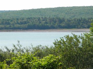 Photo 9: Lot Saint George Street in Digby: 401-Digby County Vacant Land for sale (Annapolis Valley)  : MLS®# 201905095