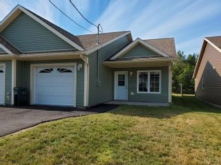 Photo 16: 600 Sampson Drive in Greenwood: 404-Kings County Residential for sale (Annapolis Valley)  : MLS®# 202115948