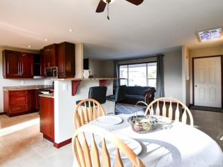 Photo 1: 681 Glenalan Rd in CAMPBELL RIVER: CR Campbell River Central House for sale (Campbell River)  : MLS®# 805592