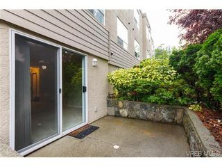 Photo 13: 103 9919 Fourth St in SIDNEY: Si Sidney North-East Condo for sale (Sidney)  : MLS®# 680108