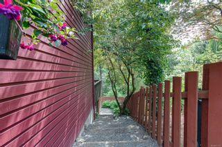Photo 37: 36 Falstaff Pl in : VR Glentana House for sale (View Royal)  : MLS®# 875737