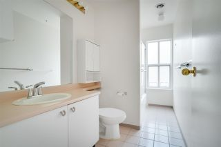 """Photo 12: 347 8300 GENERAL CURRIE Road in Richmond: Brighouse South Townhouse for sale in """"CAMELIA GARDEN"""" : MLS®# R2581349"""