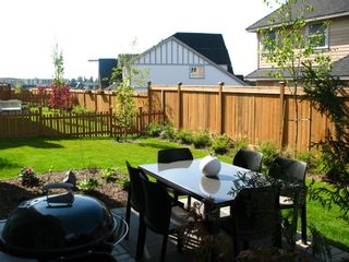 Photo 3: 2453 163RD Street in AZURE west: Grandview Surrey Home for sale ()