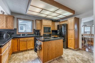 Photo 10: 50 Scanlon Hill NW in Calgary: Scenic Acres Detached for sale : MLS®# A1112820