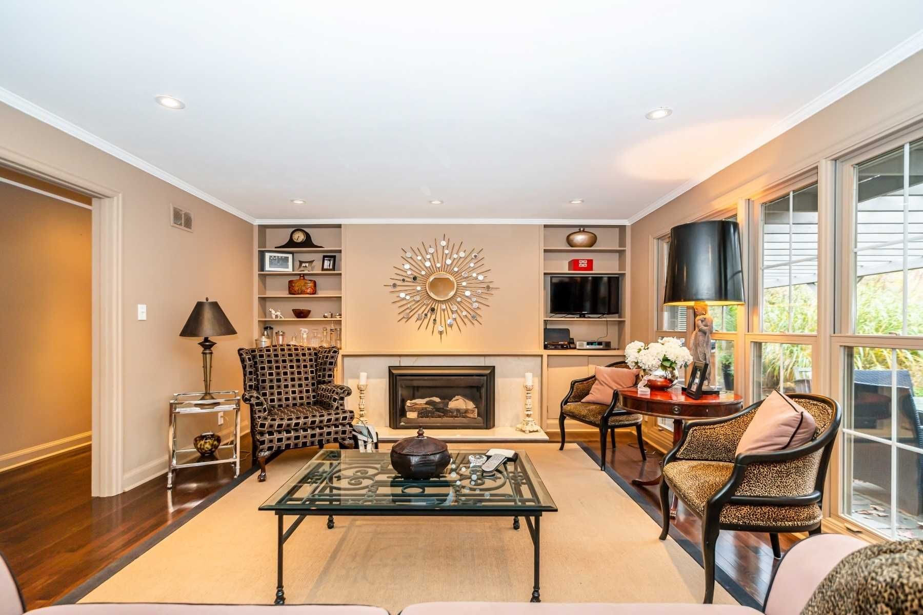 Photo 13: Photos: 782 Bessborough Drive in Oshawa: Centennial House (Bungalow) for sale : MLS®# E4968487