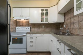 Photo 11: 207 225 MOWAT STREET in New Westminster: Uptown NW Condo for sale : MLS®# R2223362
