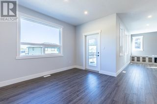 Photo 12: 4864 LOGAN CRESCENT in Prince George: House for sale : MLS®# R2535701
