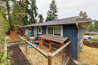 Photo 28: 3486 McTaggart Road, in West Kelowna: House for sale : MLS®# 10240521