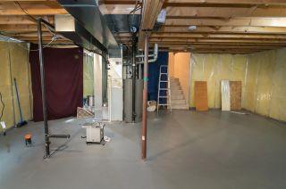 Photo 24: 30 Crocus Crescent: Sherwood Park House for sale : MLS®# E4232830