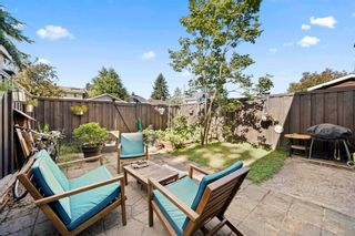 Photo 18: 10 1255 E 15TH Avenue in Vancouver: Mount Pleasant VE Townhouse for sale (Vancouver East)  : MLS®# R2599314