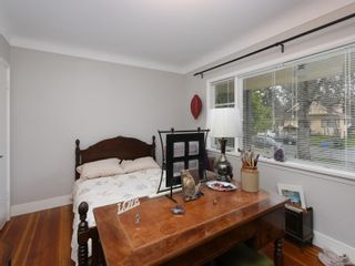 Photo 15: 930 Bank St in : Vi Fairfield East House for sale (Victoria)  : MLS®# 870826